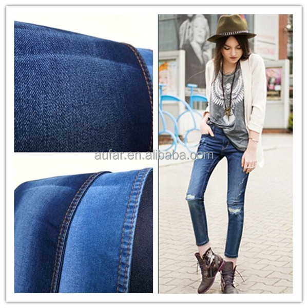 replay jeans denim fabric manufacturers in india