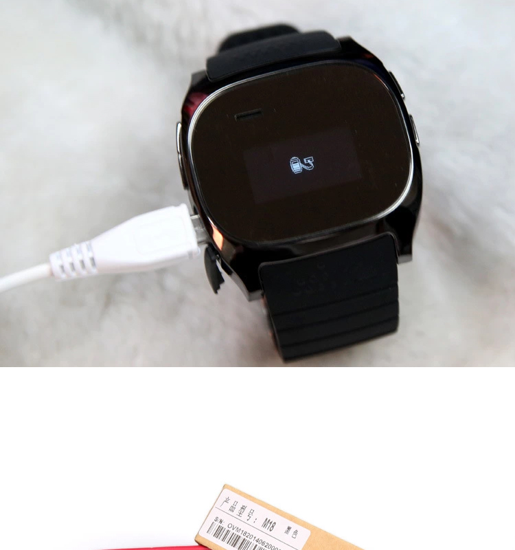 "MTK6261D bluetooth Version 3.0 1.44"" TFT color touch screen Answer dailing hang up stopwatch bt-watch"