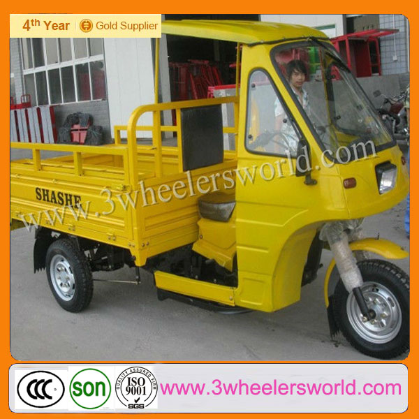 China alibaba website new tuk tuk /used motorcycles for sale