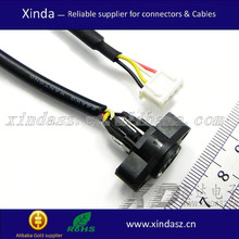 dsl cable wire lcd screen cable