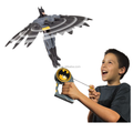 Boy Gift Hot Movie Flying Hero Action Figure toys/Custom design flying hero action figures toy/Make your own action figures toys
