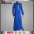 Factory Direct Sales Muslim Men Clothing Latest Burqa Designs With Button Thobe Casual Middle East Region Abaya
