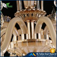 Crystal globe/ drop pendant lamp lighting & lamps/crystal chandeliers