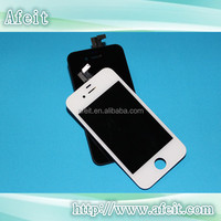 OEM best quality for iphone 4 cdma digitizer