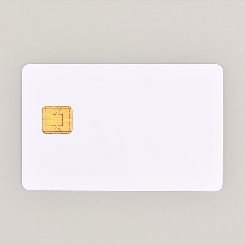 Best Price J2A040 JAVA Card Replaces Popular Jcop21 36K
