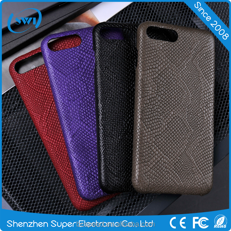 Wholesale alibaba two mobile phones leather case smartphone leather case for iPhone