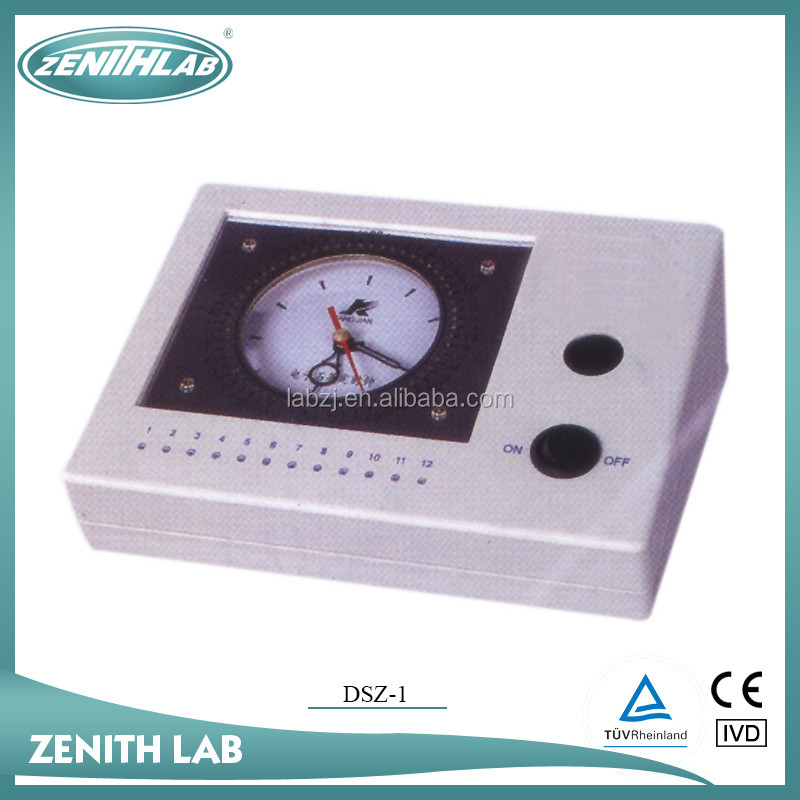 DSZ-1 quartz wall clock price
