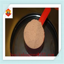 latest chinese product lactsuperior quality famous products lactoferrin ferrin powder wholesale from Professional manufacturer