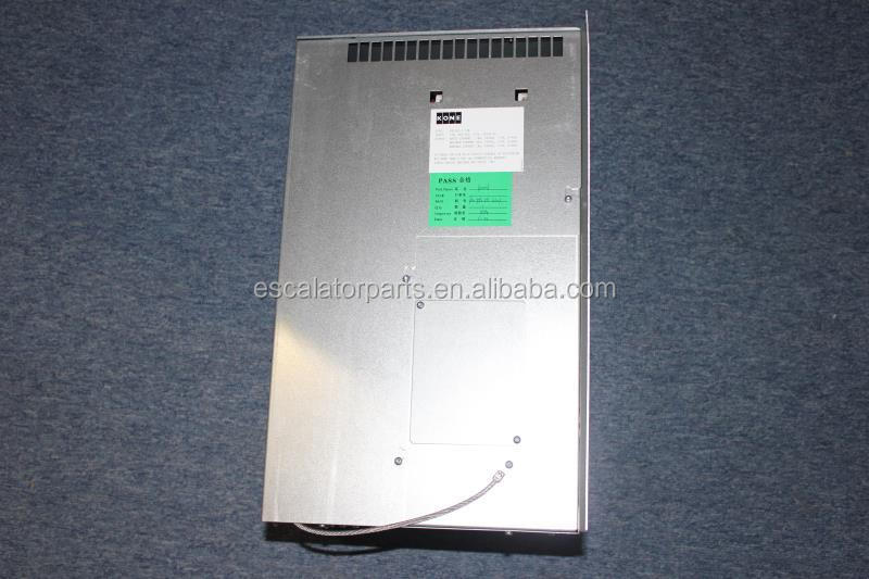 Good price KDL16L Elevator Inverter KM953503R121 Elevator Spare Parts