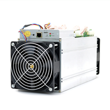 2017 Dual Mining most powerful L3 antminer bitcoin miner machine with high hash rate