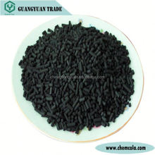 Coconut shell activated carbon filter500