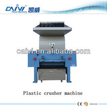 Automatic Plastic Bottle Crusher