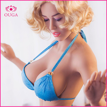 Low price of mouth open sex doll