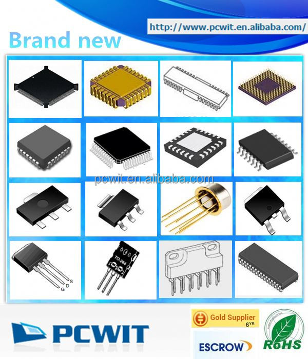 (PCWIT Integrated circuit)NH82801GB SL8FX new original