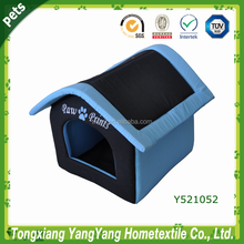 YANGYANG Pet Product Warm Indoor Dog House