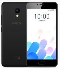 "Global Version Meizu M5C M710H Mobile phone 4G LTE MTK6737 Quad Core 64-Bit 2GB RAM 16GB ROM 5.0""HD 1280x720 8.0MP 3000mAh OTA"