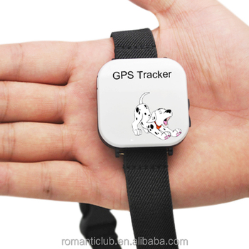 12days Standby Coin Size Mini GPS 60275578328 also Cheap GPS Car Tracker With Sim 60351926881 together with Car Radio Tracker Gps With Driver 1520466807 additionally Concox TR02 Vehicle GPS Tracking Tool 1901851899 moreover GSM GPS Device With 3 Axis 1516544509. on gps tracker auto app html