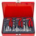 M12*1.75 88PCS repair tool for general thread repairs