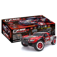 Hot RC Toys 4wd Rc Car
