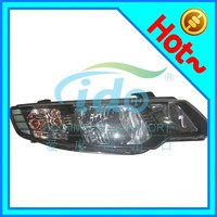 Durable car led head light for Forte 92101-1X000
