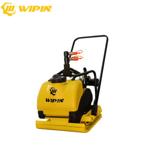 powerful Foldable hydraulic Plate Compactors price