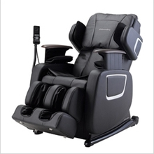 Massage chair RK7201 commercial massage chair/home use massage chair