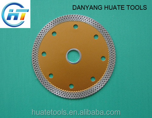 Tile saw blade ,cutting blade for tile,glass cutting blade . ceramice saw blade