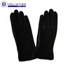 Promotional Gift Fashion Ladies Dress Glove