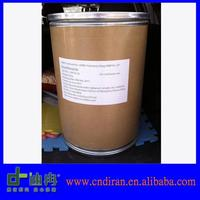 Electrolytic Multi Vitamins for Pigs Weight Gain Powder Medicine