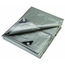 Hot selling waterproof canvas fabric for tent tarpaulin per meter