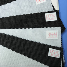 StitchBonding RPET Nonwoven Roofing Felt Membrane geotextile fabric