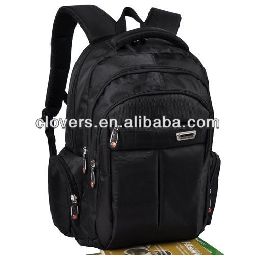 fashion style cordura backpacks