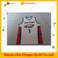 white basketball jersey