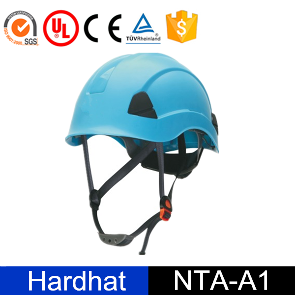 Safety Helmet for outdoor sport protection climbing hard hats