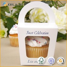 Instant Quote Fast Delivery Cake Box
