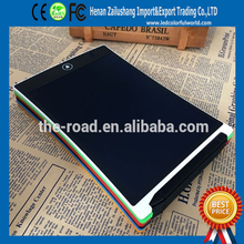 new wireless electronic inventions products drawing lcd writing tablet