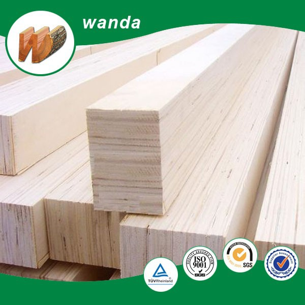 clear pine wood lumber, lvl plywood