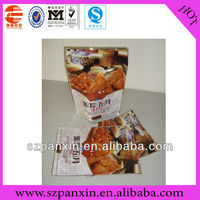 cheapest plastic dried fruit package bag