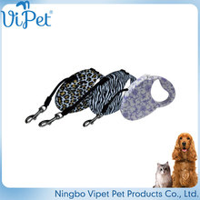 Special design auto accessories for pets wholesale