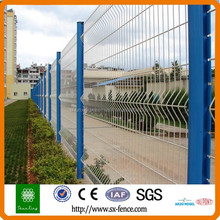 wpc fence whole production line