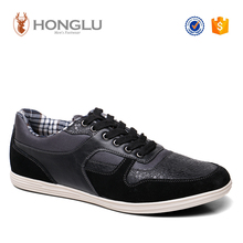 Lace Up Classic Men Casual Shoes, Classic Casual Shoes Men, Casual Footwear