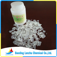 Super High Quality Bulk Acrylic Resin Water Based Solid Acrylic Resin Polymer