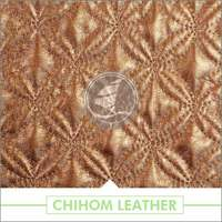 Various patterns Anti-Mildrew Affordable clothing leather