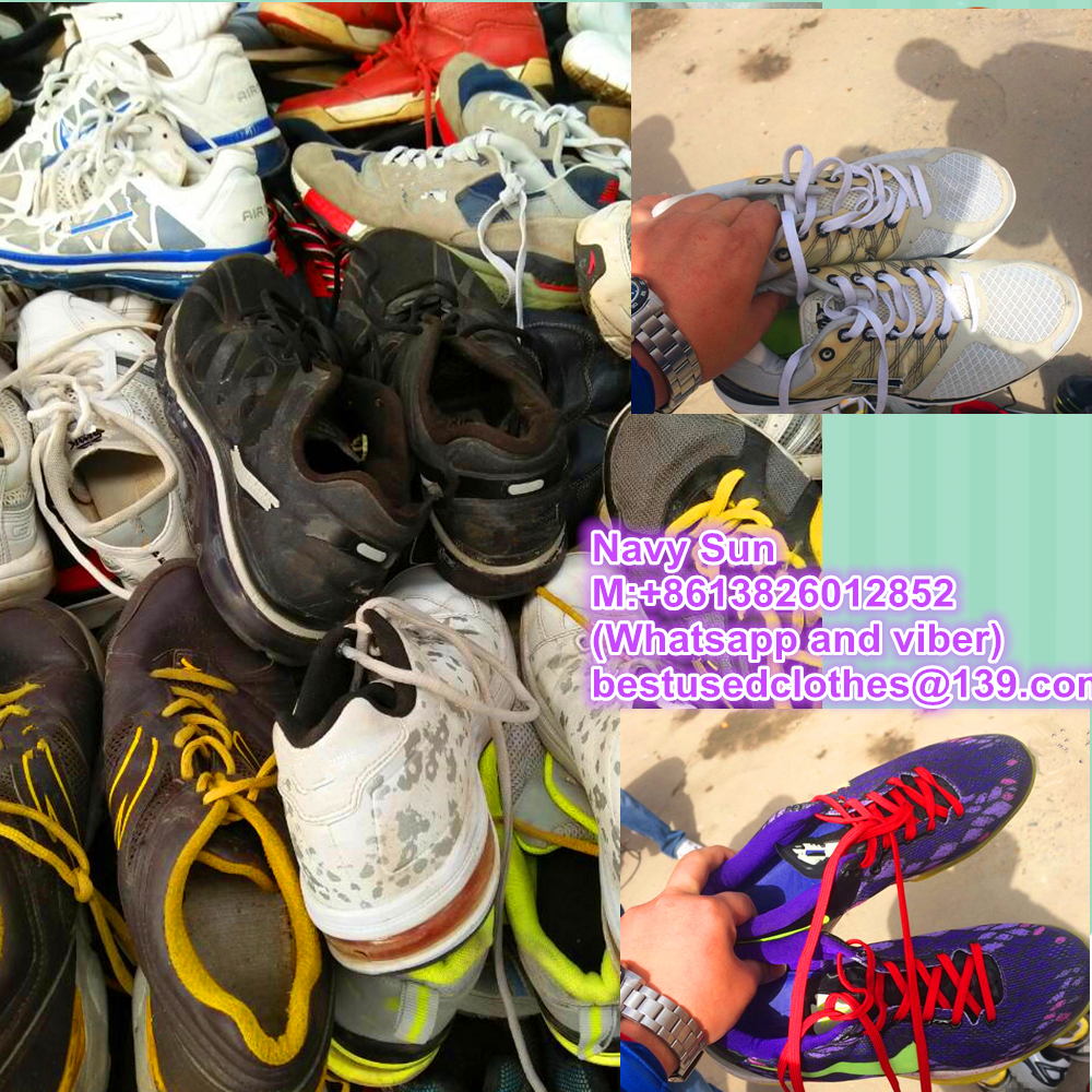 wholesale used tennis shoes used shoe in uae