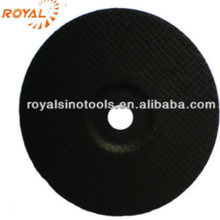 Stainless Steel Grinding Wheel for Cutting Ferrous Metal