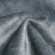 Stocklot Fabric Textile Velvet Stretched Fabric