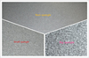 From China Tianjin Alibaba Zero Spangle galvanized steel plate with building material