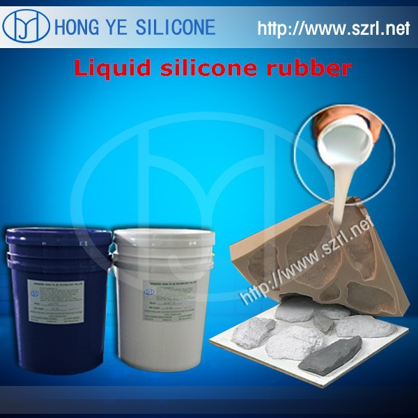 liquid silicone rubber for molds silicon cement,molds for plaster columns,moldes para concreto,urethane
