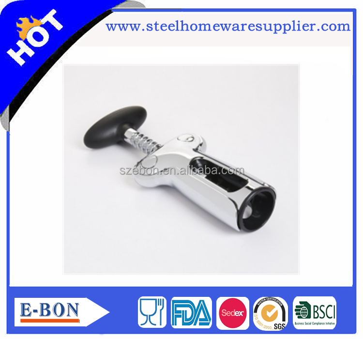 Manufacturers Selling Bottle Opener,Can Opener