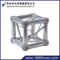 300mm Triangular Type Girder Truss Spigot Aluminum Truss